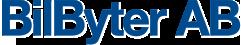 Bilbyter.se Logo